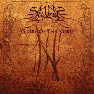 glory of the nord by stillness